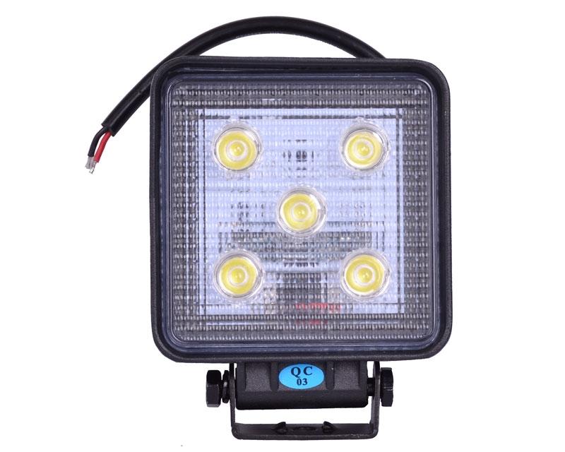 arbejdslampe-led-15-watt